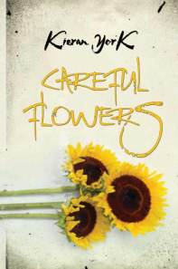 carefulflowers4
