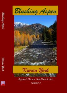 Blushing Aspen front cover 1